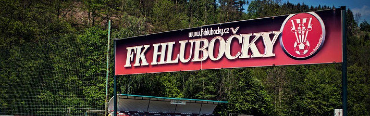 FK Hlubočky